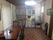 Bağ - Pirşağı q. - 75 m² (9)