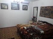 Bağ - Pirşağı q. - 75 m² (19)