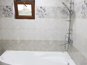 Bağ - Dübəndi q. - 179.2 m² (8)