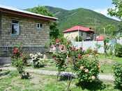 Bağ - Qax - 100 m² (11)