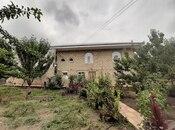 5 otaqlı ev / villa - Göygöl - 190 m² (3)