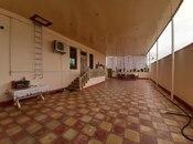 5 otaqlı ev / villa - Göygöl - 190 m² (4)