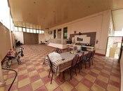 5 otaqlı ev / villa - Göygöl - 190 m² (5)