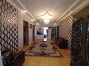 5 otaqlı ev / villa - Göygöl - 190 m² (9)