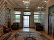 5 otaqlı ev / villa - Göygöl - 190 m² (7)