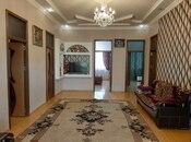 5 otaqlı ev / villa - Göygöl - 190 m² (8)
