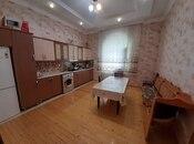 5 otaqlı ev / villa - Göygöl - 190 m² (13)