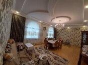 5 otaqlı ev / villa - Göygöl - 190 m² (11)