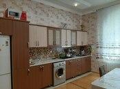 5 otaqlı ev / villa - Göygöl - 190 m² (12)