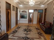 5 otaqlı ev / villa - Göygöl - 190 m² (10)