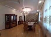 5 otaqlı ev / villa - Göygöl - 190 m² (16)