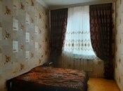 5 otaqlı ev / villa - Göygöl - 190 m² (14)