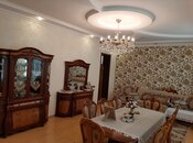 5 otaqlı ev / villa - Göygöl - 190 m² (15)