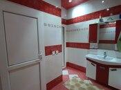 5 otaqlı ev / villa - Göygöl - 190 m² (17)