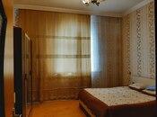 5 otaqlı ev / villa - Göygöl - 190 m² (18)