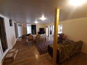 5 otaqlı ev / villa - Göygöl - 190 m² (26)