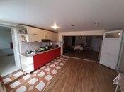 5 otaqlı ev / villa - Göygöl - 190 m² (28)