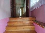 4 otaqlı ev / villa - Cəlilabad - 250 m² (3)