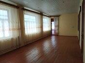 4 otaqlı ev / villa - Cəlilabad - 250 m² (5)