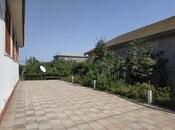 4 otaqlı ev / villa - Cəlilabad - 250 m² (2)