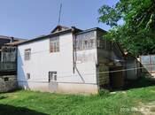 4 otaqlı ev / villa - Qusar - 100 m² (2)