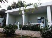 2 otaqlı ev / villa - Xudat - 25 m² (6)