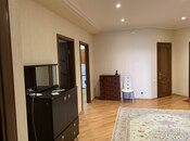 3 otaqlı yeni tikili - Nərimanov r. - 200 m² (18)