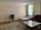 3 otaqlı yeni tikili - Nərimanov r. - 200 m² (16)