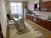 3 otaqlı yeni tikili - Nərimanov r. - 200 m² (8)