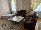 3 otaqlı yeni tikili - Nərimanov r. - 200 m² (15)
