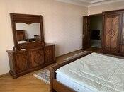 3 otaqlı yeni tikili - Nərimanov r. - 200 m² (5)
