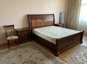 3 otaqlı yeni tikili - Nərimanov r. - 200 m² (3)