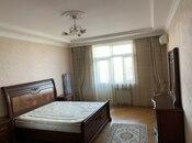 3 otaqlı yeni tikili - Nərimanov r. - 200 m² (2)
