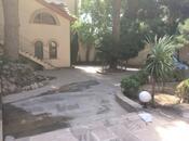 8 otaqlı ev / villa - Nəsimi r. - 900 m² (13)