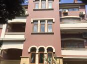 8 otaqlı ev / villa - Nəsimi r. - 900 m² (12)