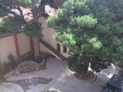 8 otaqlı ev / villa - Nəsimi r. - 900 m² (31)