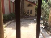 8 otaqlı ev / villa - Nəsimi r. - 900 m² (14)