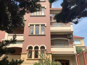 8 otaqlı ev / villa - Nəsimi r. - 900 m² (2)
