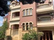 8 otaqlı ev / villa - Nəsimi r. - 900 m² (3)