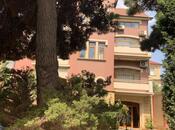 8 otaqlı ev / villa - Nəsimi r. - 900 m² (6)