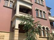 8 otaqlı ev / villa - Nəsimi r. - 900 m² (7)