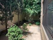 8 otaqlı ev / villa - Nəsimi r. - 900 m² (9)