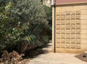 8 otaqlı ev / villa - Nəsimi r. - 900 m² (8)