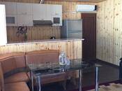 2 otaqlı ev / villa - Qəbələ - 40 m² (9)