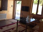 2 otaqlı ev / villa - Qəbələ - 40 m² (8)