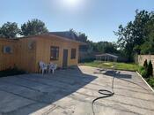 2 otaqlı ev / villa - Qəbələ - 40 m² (2)