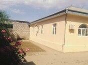 6 otaqlı ev / villa - Maştağa q. - 275 m² (5)