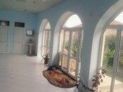 6 otaqlı ev / villa - Maştağa q. - 275 m² (2)