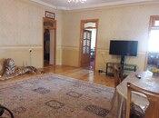 6 otaqlı ev / villa - Maştağa q. - 275 m² (11)