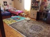 6 otaqlı ev / villa - Maştağa q. - 275 m² (14)